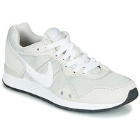 Scarpe Donna Sneakers basse Nike VENTURE RUNNER Beige / Bianco