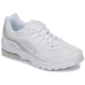Scarpe Donna Sneakers basse Nike AIR MAX VG-R Bianco