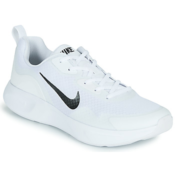 Scarpe Uomo Multisport Nike WEARALLDAY Bianco / Nero