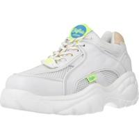 Scarpe Donna Sneakers basse Buffalo 1530064 Bianco