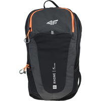 Borse Zaini 4F Functional Backpack H4L20-PCF007-28S