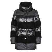 Abbigliamento Donna Piumini Emporio Armani 6H2B80 Nero