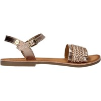 Scarpe Bambina Sandali Gioseppo - Sandalo bronzo SIRACUSA BRONZO
