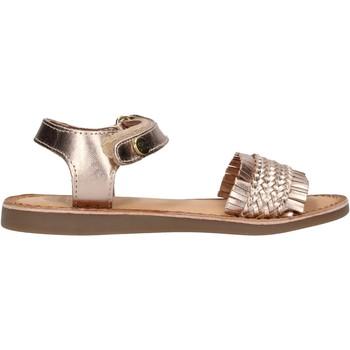 Scarpe Bambina Sandali Gioseppo - Sandalo bronzo MARANELLO BRONZO