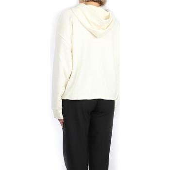 Abbigliamento Donna Felpe 5preview WPA353 Multicolore