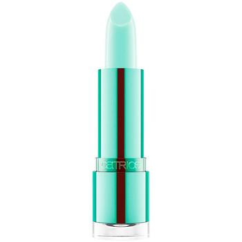 Bellezza Donna Rossetti Catrice Hemp&mint Lip Balm 010-high On Life 4,2 Gr 4,2 g