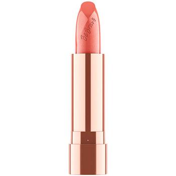 Bellezza Donna Rossetti Catrice Power Plumping Gel Lipstick 030-speak Up! 3,3 Gr 3,3 g