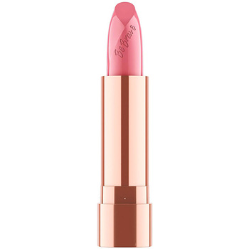 Bellezza Donna Rossetti Catrice Power Plumping Gel Lipstick 110-i Am The Power 3,3 Gr 3,3 g