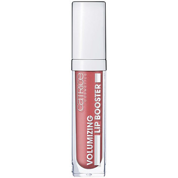 Bellezza Donna Gloss Catrice Volumizing Lip Booster 030-pink Up The Volume  5 ml