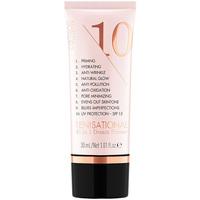 Bellezza Donna Fondotinta & primer Catrice Ten!sational 10 In 1 Dream Primer  30 ml