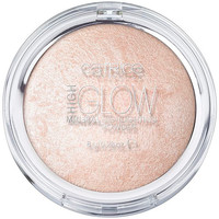 Bellezza Donna Illuminanti Catrice High Glow Mineral Highlighting Powder 010-light Infusion 8 g