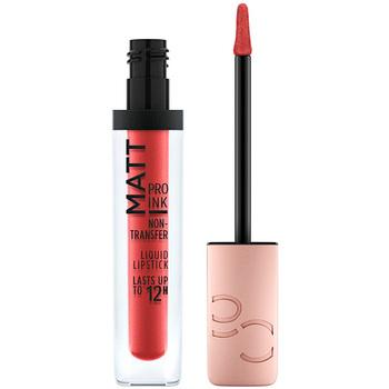 Bellezza Donna Gloss Catrice Matt Pro Ink Non-transfer Liquid Lipstick 030 5 ml
