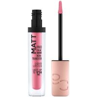Bellezza Donna Gloss Catrice Matt Pro Ink Non-transfer Liquid Lipstick 070 5 ml