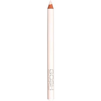 Bellezza Donna Matia per occhi Gosh Kohl Eyeliner white 1,1 Gr