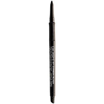 Bellezza Donna Eyeliners Gosh The Ultimate Eyeliner With A Twist 07-carbon Black