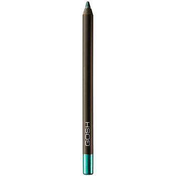 Bellezza Donna Matia per occhi Gosh Velvet Touch Eyeliner Waterproof 018-i Sea You