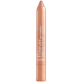 Bellezza Donna Ombretti & primer Gosh Forever Metallic Eyeshadow 03-light Copper 1,5 Gr 1,5 g