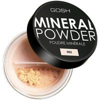Bellezza Donna Blush & cipria Gosh Mineral Powder 002-ivory 8 Gr