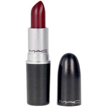 Bellezza Donna Rossetti Mac Matte Lipstick diva 3 Gr 3 g
