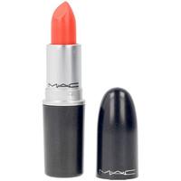 Bellezza Donna Rossetti Mac Amplified Lipstick morange 3 Gr 3 g