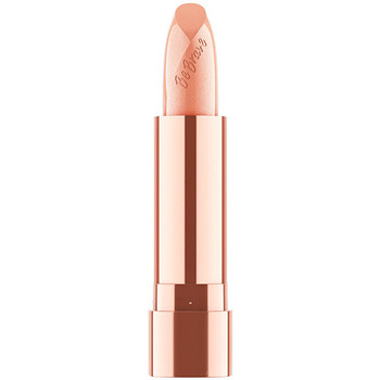 Bellezza Donna Rossetti Catrice Power Plumping Gel Lipstick 010-my Lips! My Rules! 3,3 Gr