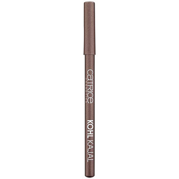 Bellezza Donna Matia per occhi Catrice Kohl Kajal Eye Pencil 230-living In Browntown Manhattan 1,1 g
