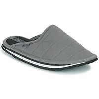 Scarpe Uomo Pantofole Cool shoe HOME MEN Grigio