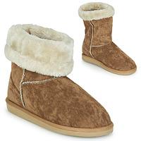 Scarpe Donna Pantofole Cool shoe SIERRA WOMEN Marrone