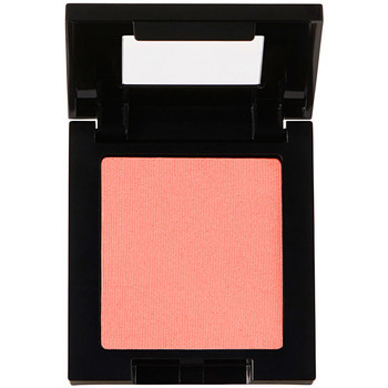 Bellezza Donna Blush & cipria Maybelline New York Fit Me! Blush 25-pink 5 Gr 5 g