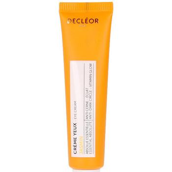 Bellezza Antietà & Antirughe Decleor Aromessence Green Mandarine Crème Yeux  15 ml