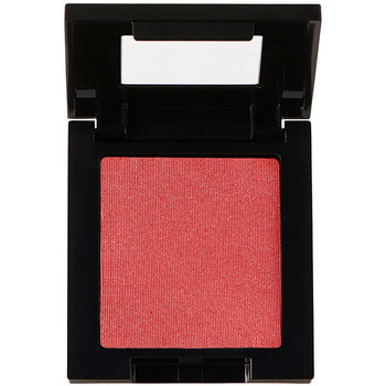 Bellezza Donna Blush & cipria Maybelline New York Fit Me! Blush 55-berry 5 Gr 5 g