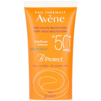 Bellezza Protezione solari Avene Solaire Haute Protection B-protect Spf50+  30 ml
