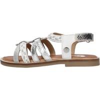 Scarpe Bambino Scarpe acquatiche Gioseppo - Sandalo bianco PIGNOLA BIANCO