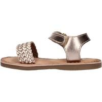 Scarpe Bambino Scarpe acquatiche Gioseppo - Sandalo bronzo ODERZO B BRONZO