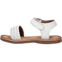 Scarpe Bambino Scarpe acquatiche Gioseppo - Sandalo bianco ODERZO BIANCO