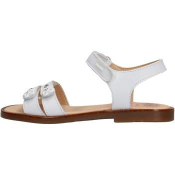 Scarpe Bambino Scarpe acquatiche Pablosky - Sandalo bianco 481300 BIANCO