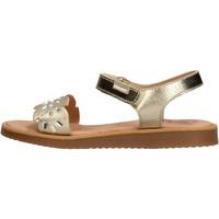 Scarpe Bambino Scarpe acquatiche Pablosky - Sandalo beige 486980 BEIGE