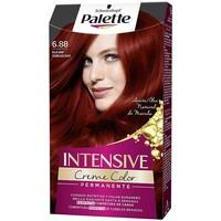 Bellezza Donna Tinta Palette Intensive Tinte 6.88-rojo Rubí