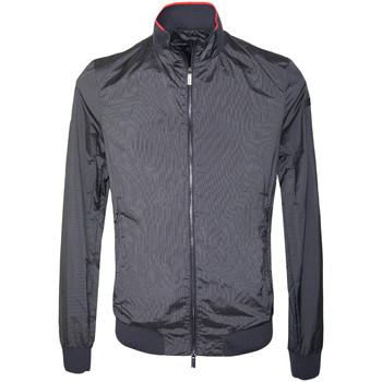Abbigliamento Uomo Giubbotti Rrd - Roberto Ricci Designs Giubbotto Val new urban - Blu