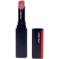 Bellezza Donna Rossetti Shiseido Colorgel Lipbalm 108-lotus  2 g