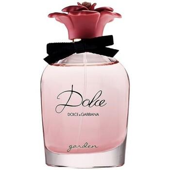 Bellezza Donna Eau de parfum D&G Dolce Garden - acqua profumata -75ml - vaporizzatore Dolce Garden - perfume -75ml - spray