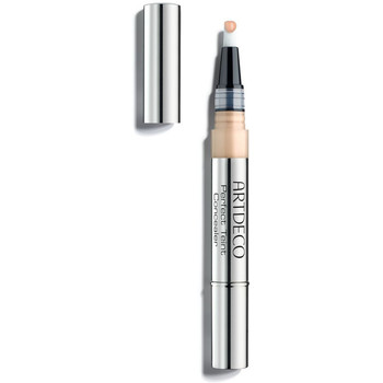 Bellezza Donna Contorno occhi & correttori Artdeco Perfect Teint Concealer 23-medium Beige