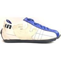 Scarpe Bambino Sneakers basse Cult ATRMPN-19411 Bianco