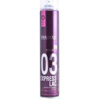 Bellezza Maschere &Balsamo Salerm Proline 03 Express Spray  650 ml