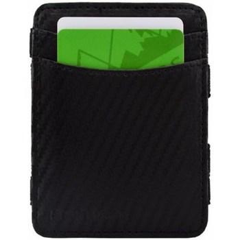 Borse Uomo Porta Documenti Hunterson HU MW CS1 RFID Antracite
