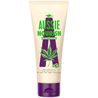 Bellezza Maschere &Balsamo Aussie Hemp Nourish Conditioner  200 ml