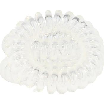 Bellezza Donna Accessori per capelli Invisibobble Power crystal