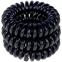 Bellezza Donna Accessori per capelli Invisibobble Power true Black