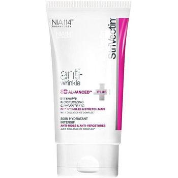 Bellezza Donna Antietà & Antirughe Strivectin Anti-wrinkle Sd Advanced Plus  60 ml