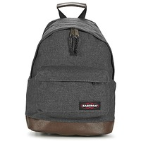 Zaini Eastpak WYOMING 24L